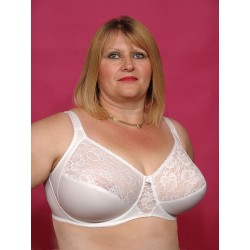 Underwired Bra 17126