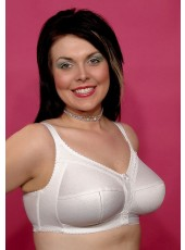 Comfort Bra (non wired) 10246