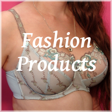 Fashion Products